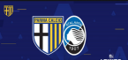 Parma vs Atalanta Picks, Betting Odds - Tuesday July 28