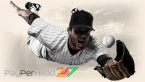 MLB: 5 Candidates For MVP Awards