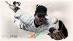 Hot Start for the 2021 MLB Season