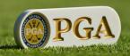 FanDuel 2019 USPGA Championship Odds, Picks