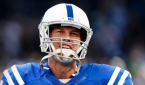 The signing of Philip Rivers in the off season makes the Colts a candidate to win 9 or more regular season games at +107