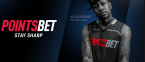 Pointsbet Inks Deal With NBC Sports