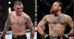 Where Can I Watch, Bet UFC 264 Poirier vs. McGregor 3 From Dallas