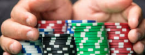 Poker Alliance Becomes Successor to PPA, Now Calls the Game a Sport