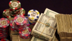 Best Online Poker Bonus July 2020