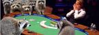 Antonio Esfandiari Bad for Poker?