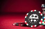 pokerchip