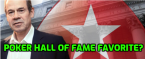 CoolBet Has PokerStars Founder Poker Hall of Fame 2020 Favorite