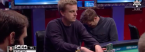 6 Examples of Poker Angle Shooting Caught on TV