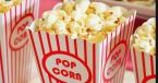 2021 Popcorn Eating World Championship Betting Odds