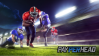 Pay Per Head Agents - Promote NFL Betting Now For More Cash