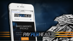 Spring Ahead Of The Season With A Premium Sportsbook Solution