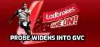 Probe Into Ladbrokes Parent Company Expands, $890K in Bitcoin Seized