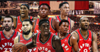 Boston Celtics vs. Toronto Raptors Game 2 Betting: Balanced Action