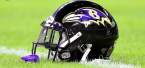 New York Giants vs. Baltimore Ravens Prop Bets - December 27