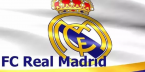 Real Madrid vs Valencia Match Tips, Betting Odds - 18 June