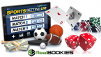 Boost Your Bookmaking Business