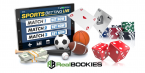 What is an Independent Bookmaker?