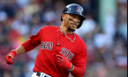 White Sox vs. Red Sox Betting Preview - April 18, 2021