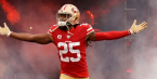 Next Team Odds for 7 Key NFL Free Agents