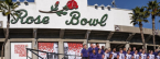 2019 Rose Bowl Picks – Washington vs. Ohio State