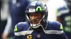 Spread on the Tennessee Titans vs. Seattle Seahawks Week 2 Game