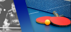 With Many Games Cancelled Thursday, Russian Ping Pong Sees Biggest Day in Some Time