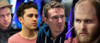 Sam Greenwood Rips German Poker Pros Over Tournament Scouting