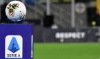 Brescia v Genoa Match Tips Betting Odds - Saturday 27 June