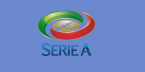 Italy Serie A Betting Odds, Tips - 26 October - AC Milan v Roma