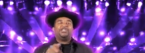 "Sir Mix-A-Lot ""I Like Big Bucks"" Slot Machines Debut at Seminole Hard Rock"