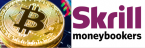 Skrill Now Supports Bitcoin