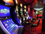 Jackpots: The Most Important Winnings in Slot Machines