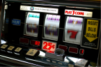 Tips to Win at Slot Machines with Minimal Bets