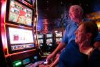 Atlantic City's Ocean Casino Resort Finally Making Money