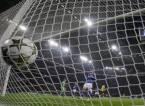 Tottenham v Liverpool Exact Number of Goals Bet - Champions League Final