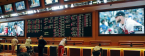 South Philly Turf Club Sportsbook Coming Soon