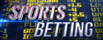 Sports Betting No Home Run for State Budgets