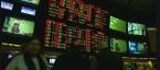 Sports Betting Beat - June 1, 2021
