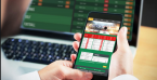Indiana Sports Betting  Handle Just Under $231 Million in October