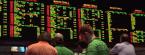 Sports Betting Kicks Off in Tunica, Biloxi Wednesday
