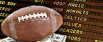 Republicans Favor New Federal Regulation on Sports Gambling