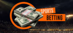 AP Column: Sports Betting Becoming More of a Sure Thing