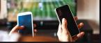 Illinois Sports Betting Handle Reaches $114 Million