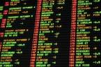 How To Make Sports Betting Lines That Appeal To You