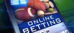 Arizona Won't Dare Touch Sports Betting in Wake of Shaw Scandal