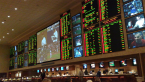 Things to Know About Online Bookies
