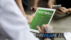 7 Easy Steps To Creating A Profitable Sportsbook Business