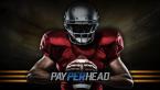 NFL Regular Season Recap: Sportsbook Losses Bookies Can Learn From