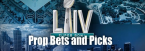 Super Bowl LIV Betting – Prop Bets and Picks